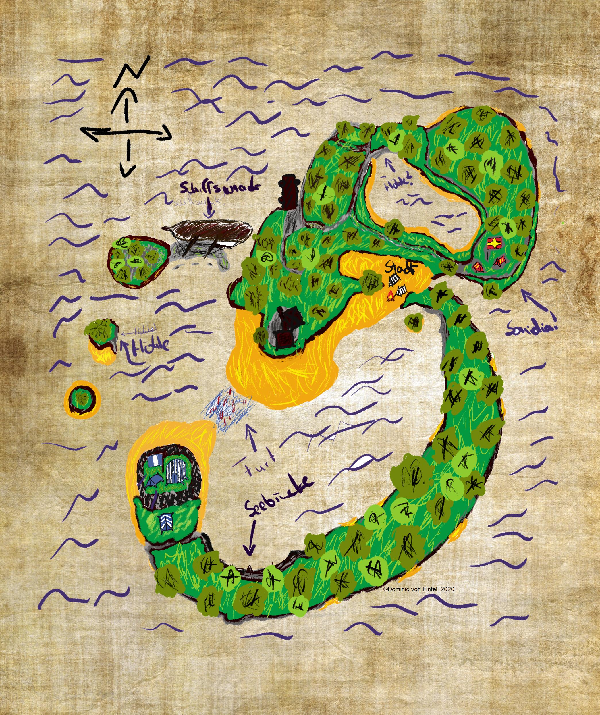 [Bild: Karte_Carni.png]